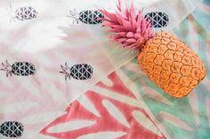 Le Frufrù  Estate a colori Fruit Art d5c9201e8046