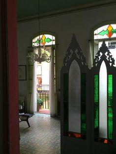 Casa Vitrales - Guesthouse Reviews, Deals - Havana, Cuba - TripAdvisor