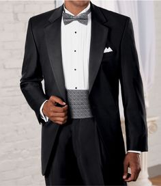 Free Shipping  2013 wedding tuxedo for men Single-Breasted 2 Buttons mens wedding suit  4 set (jacket+waistcoat+tie+pants) on on Suzhou Itailor wedding Ltd $189.00