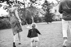 #photographie #photography #bapteme #enfant #child #fete #party #cute #deco #nature #eglise #church #ceremonie #france #nord #manon #debeurme #photographie #photography Petite France, Deco Nature, Manon, Ballet Skirt, Children, Party, Skirts, Cute, Fashion