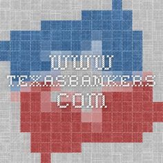 How to start a business Toothpaste Millionaire Lesson Plan www.texasbankers.com