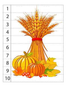 Top 40 Examples for Handmade Paper Events - Everything About Kindergarten Autumn Activities For Kids, Preschool Learning Activities, Thanksgiving Activities, Preschool Worksheets, Thanksgiving Crafts, Infant Activities, Preschool Activities, Teaching Kids, Crafts For Kids
