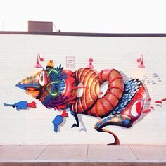 by NoseGo in Philadelphia