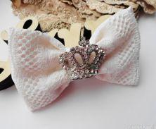 кожаный галстук бабочка с цепочками - Пошук Google