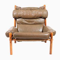 Vintage Inca Sessel von Arne Norell Jetzt bestellen unter: https://moebel.ladendirekt.de/kueche-und-esszimmer/stuehle-und-hocker/armlehnstuehle/?uid=f4c42139-c4c8-5846-b013-8037534027fb&utm_source=pinterest&utm_medium=pin&utm_campaign=boards #kueche #esszimmer #armlehnstuehle #hocker #stuehle