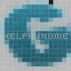 helpfundme