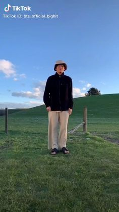 Bts taehyung video - Best of Wallpapers for Andriod and ios Bts Taehyung, Bts Bangtan Boy, Jhope Bts, Kim Taehyung Funny, Taehyung Photoshoot, Jung Hoseok, Bts Memes, Oppa Ya, Bts Dancing