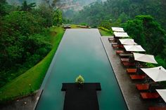 Google Image Result for http://www.1000lonelyplaces.com/wp-content/uploads/2011/02/Infinity-pool-at-Viceroy-Bali.jpg