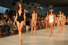080BCNFashion_TCNSS2014_LostinVogue_24