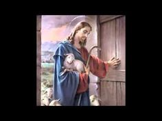 Que detalle Señor - Padre Lucas Casaert (Musica Catolica) - YouTube
