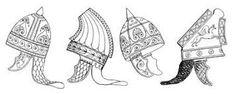 Картинки по запросу dacian helmet