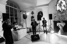 Live Saxofon in Verbindung mit erstklassig produzierten Backing Tracks schaffen einen exklusiven und abwechslungsreichen Hörgenuss. Saxophone Music, Live, Concert, Party, Musik, Concerts