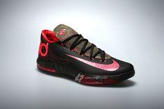 sepatu basket · kd meteorology Swag Shoes ff76752103