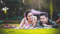 "Photo from album ""Wedding photography"" posted by photographer KMJ Productions Wedding Couple Pictures, Wedding Couples, Indian Wedding Photography, Couple Photography, Pre Wedding Shoot Ideas, Photography Packaging, Wedding Preparation, Love Photos, Couple Shoot"