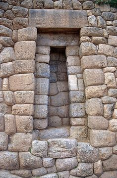 Ancient+Inca+Architecture+And+Llamma | Ancient Inca Architecture