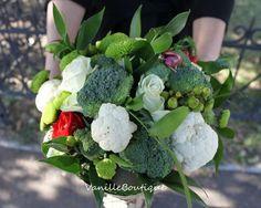 #floral #bouquet   For biology teacher