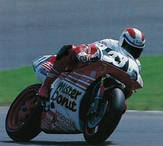 freddie spencer - Google 検索