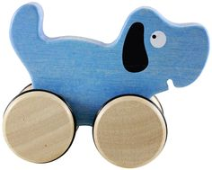 This list contains 50 best Wooden Toy gifts ideas for Kids. There are so many amazing wooden toys that you can purchase for kids in your life that loves wooden toys. Natural Toys, Natural Baby, Toddler Toys, Kids Toys, Fine Motor Skills Development, Eco Friendly Toys, Developmental Toys, Pull Toy, Baby Games