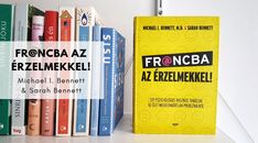 tíz kicsi könyv: humoros Cover, Books, France, Libros, Book, Book Illustrations, Libri