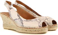 viavai #shoes # damesschoenen #animal #sneakers #shopping