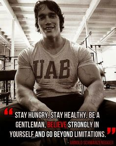 keep motivated                                                                                                                                                                                 More