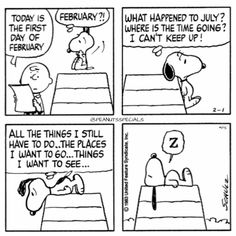 First Appearance: February 1st, 1983