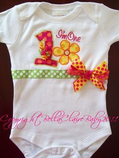 Ready to ship size 1218 months only STELLA'S by Bellaclairebaby, $34.00