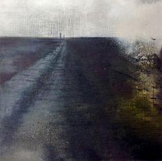 The Path | Gareth Edwards