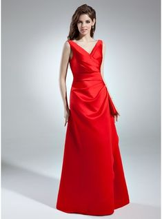 54bcfa4c52ca 28 delightful Bridesmaid dresses images | Bridesmaids, Bridal gowns ...