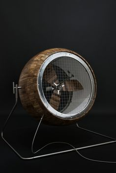 big fan of the big fan? Here's your chance! $7,800.00 USD you can order it here: http://www.etsy.com/listing/69362033/big-fan?ref=fp_featured_item - For more details, please visit this website at  http://www.witoldszostak.com.pl/  http://www.facebook.com/pages/SZOSTAK/163193133733982