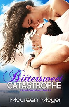 Bittersweet Catastrophe (Second Chances #2.5) (Second Chances Series) by Maureen Mayer http://www.amazon.com/dp/B00MSV66UC/ref=cm_sw_r_pi_dp_N0EJvb08TQ06H