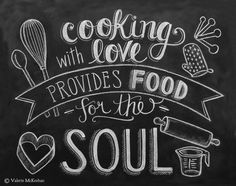 Food Quote. Food quotes on PictureQuotes.com.