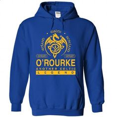 ORourke 2015 - #hoodies womens #yellow sweater. MORE INFO => https://www.sunfrog.com/LifeStyle/ORourke-2015-8496-RoyalBlue-22166060-Hoodie.html?68278