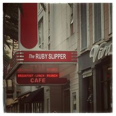 1000 Images About Best Eats Ever On Pinterest Ruby