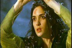 . Bram Stoker's Dracula, Costumes, Film, Inspiration, Painting, Art, Movie, Biblical Inspiration, Art Background