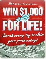 Publishers-Clearing-House-Win-7000-for-Life-Sweepstakes.jpg