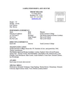 resume industrial designer google search design resumes