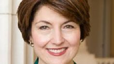 Pro-Life Rep. Cathy McMorris Rodgers Will Deliver State of the Union Response http://www.lifenews.com/2014/01/23/pro-life-rep-cathy-mcmorris-rodgers-will-deliver-state-of-the-union-response/