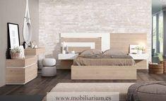 Box Bed Design, Bedroom Bed Design, Bedroom Furniture Design, Bed Furniture, Modern Furniture, Bedroom Ideas, Bedroom Decor, Modern Master Bedroom, Master Bedrooms