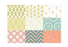 tekstury tło grafika blog