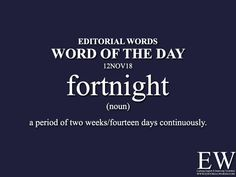 Word of the - Editorial Words Advanced English Vocabulary, Learn English Grammar, English Writing Skills, Learn English Words, English Idioms, English Phrases, Hindi Language Learning, Good Vocabulary Words, English Collocations