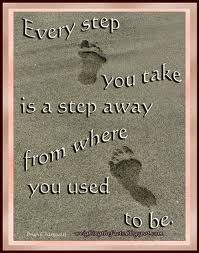 recovery quotes mental health - Google Search Positive Quotes, Motivational Quotes, Inspirational Quotes, Just Keep Walking, Celebrate Recovery, Every Step You Take, Recovery Quotes, Quote Of The Week, Addiction Recovery