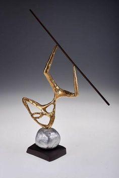 """"""" Equilibrium """" - Anna Andreadi"""