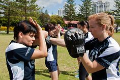 We at Arakan Martial Art® are dedicated to help our ladies become empowered and to stay safe. We are passionate about the REAL RESULTS that our ladies gain from training in Arakan. Stay Safe, Gold Coast, Martial Arts, Gain, Training, Passion, Women, Work Outs, Combat Sport
