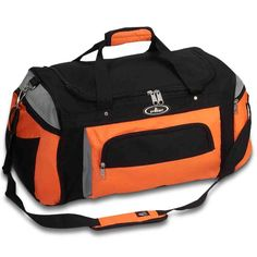 4b985965171e 24 Best Best Basketball Duffle Bags 150x150 images