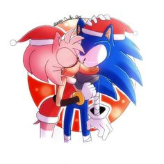 Come my day by Sheylog on DeviantArt Sonic The Hedgehog, Silver The Hedgehog, Shadow The Hedgehog, Amy Rose, Game Boy, Sonic Y Amy, Sonamy Comic, Nintendo Switch, Sonic Franchise