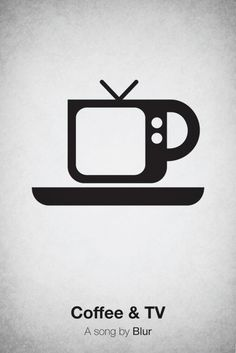 coffee & TV
