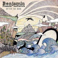 Listen to. Tilikum. by Benjamin Francis Leftwich