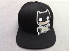 60b69381bf7 Cartoon style snapback hats only  6.90 Street Brands