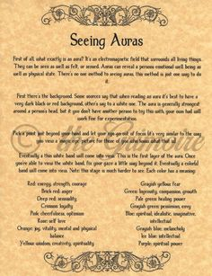 Wiccan House Blessings Poster or Book of Shadows Page Wicca Pagan Witchcraft in Collectibles, Religion & Spirituality, Wicca & Paganism Magick Spells, Wicca Witchcraft, Blood Magic Spells, White Magic Spells, Healing Spells, How To See Aura, Are Psychics Real, Pseudo Science, Under Your Spell